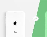 Android có thể học iOS 13 các tính năng này để người dùng xài ngon hơn