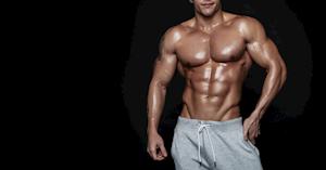 6 bài tập bụng tại nhà tác động mạnh lên bụng dưới giúp 6 múi đẹp hơn