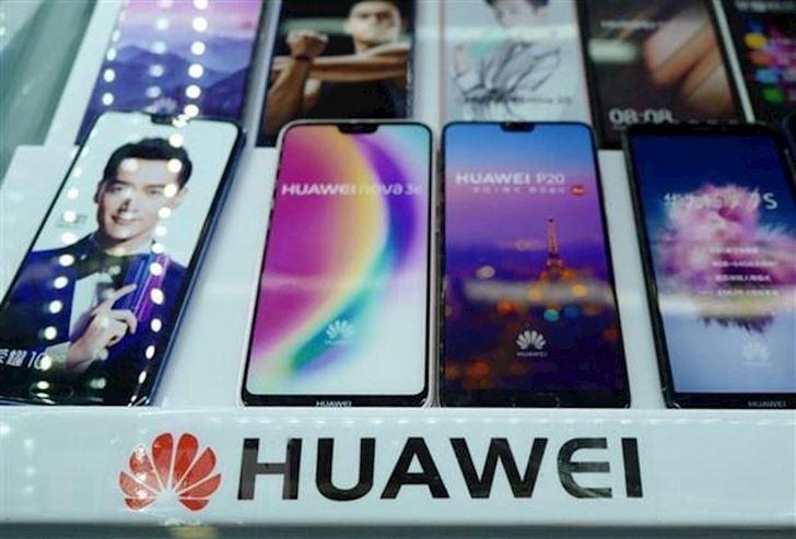 Soc Facebook khong cho phep Huawei cai san ung dung cua minh tren dien thoai moi3