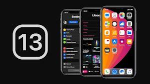 Tổng hợp tất cả các lỗi trên iOS 13 Beta tính đến hiện tại, anh em đừng vội lên