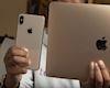 Apple sửa miễn phí MacBook Air trong 4 năm kể từ lúc mua, anh em lưu ý