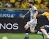 Lịch thi đấu bán kết Copa America 2019: Siêu kinh điển Brazil vs Argentina