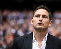 Nóng hổi: Lampard đã rất gần Chelsea