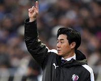 Quá dị! HLV Hàn Quốc từ chối U23 Thái Lan vì 'không hợp phong thủy'