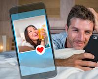 Ứng dụng hẹn hò và những điều cần biết cho anh em