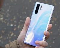 Trump gỡ bỏ lệnh cấm Huawei nếu không có gì ảnh hưởng đến an ninh quốc gia