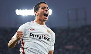 Chuyển nhượng ngày 1/7: MU mua 'dị nhân futsal', Barca thanh lý Suarez