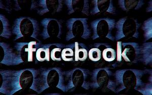 Facebook xóa tài khoản người dùng mua like, trend sống thật đang lên ngôi