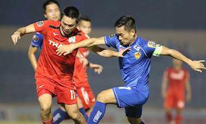Tứ kết Cúp Quốc gia: HAGL, Hà Nội FC gặp khó
