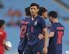 Thái Lan đứng trước nguy cơ không được dự VCK U23 châu Á 2020