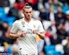Bale được CLB Trung Quốc trả lương gấp đôi Ronaldo