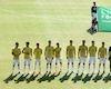 Bật mí ước vọng Vàng SEA Games 2019 của bóng đá Thái Lan