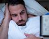 Chứng khó ngủ và những giải pháp cho anh em