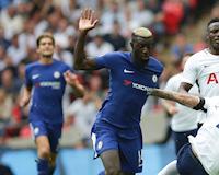 MU cùng đường, săn 'hàng thải' Chelsea thay Pogba