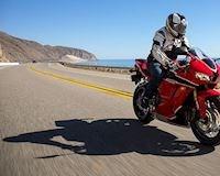 Tin vui về một huyền thoại Honda cho anh em biker