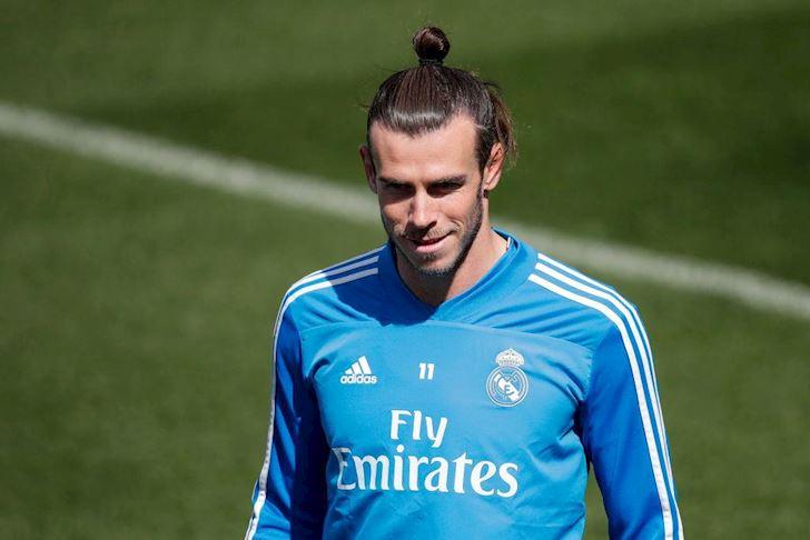 Gareth-Bale-chinh-thuc-dap-tra-tin-don-sang-Trung-Quoc-anh-2