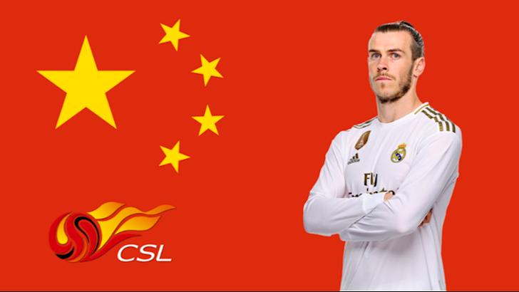 Gareth-Bale-chinh-thuc-dap-tra-tin-don-sang-Trung-Quoc-anh-1