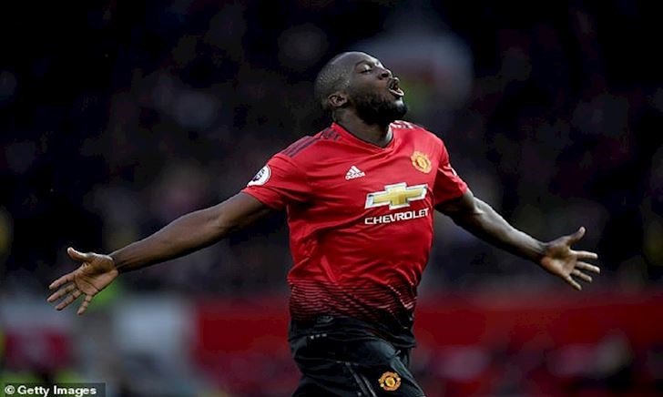 Chuyển nhượng ngày 10/7: Arsenal săn sao Real, Solsa muốn Lukaku ở lại