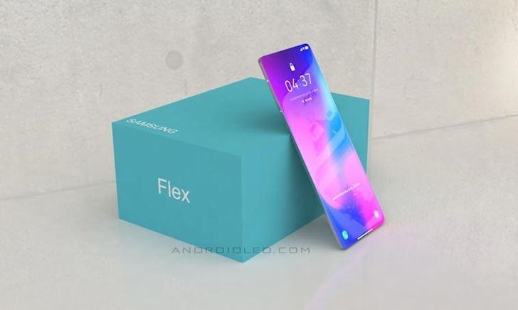 Con chip mới của Samsung sẽ bắt kịp sức mạnh của iPhone vào năm 2020 và bỏ xa nhiều đối thủ khác