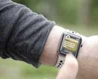Apple Watch vô hiệu hóa ứng dụng Walkie-Talkie để tránh nghe lén lẫn nhau giữa các người dùng