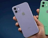 Những yếu tố biến iPhone 11R trở thành chiếc iPhone đáng mua nhất trong năm 2019