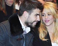 Sau vợ đến chồng, Pique bị cục thuế Tây Ban Nha 'sờ gáy'