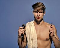 Nhận biết 9 thói quen grooming khiến bạn ngày càng xấu trai