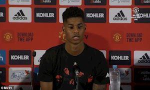 Bóng đá quốc tế ngày 11/7: Huyền thoại Roma giải nghệ; PSG phạt nặng Neymar