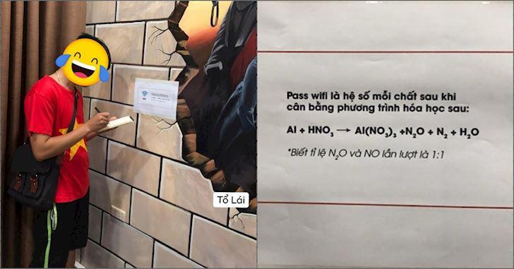 giai-phuong-trinh-hoa-co-pass-wifi-2