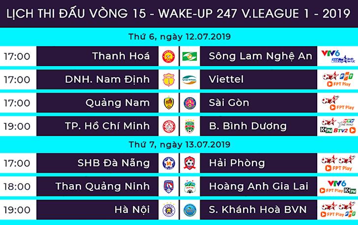 lich-thi-dau-vong-15-vleague-2019-hinh-3