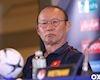 HLV đẳng cấp World Cup đổi triết lý vì HLV Park Hang-seo