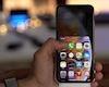 4 mẹo sử dụng iPhone cực kỳ đã mà không phải ai cũng biết