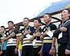 Nóng: Hà Nội FC bất ngờ thay Chủ tịch Nguyễn Quốc Hội