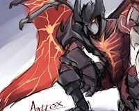 Game thủ cho rằng Riot Games nên xóa luôn Aatrox thay vì làm cho nó biến chất như vậy