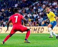 Arsenal, PSG tiến sát tiền đạo Everton Soares
