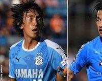 Chuyện lạ Nhật Bản: Cầu thủ 41 tuổi gia nhập CLB có cầu thủ 52 tuổi