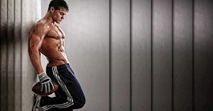 6 lý do khiến việc tập luyện thất bại
