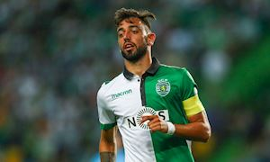 Chuyển nhượng ngày 12/7: MU nhận tin vui vụ Bruno Fernandes; Real phán quyết vụ Neymar