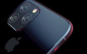 Còn chưa ra mắt, iPhone 11 đã nhận 'cái kết đắng'