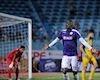 Bảng xếp hạng V.League 2019 mới nhất sau 15 vòng đấu: Hà Nội FC đánh rơi ngôi đầu phút 90+6