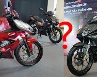 Nên mua Honda Winner X phiên bản nào là hợp lý?