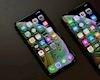 """Apple """"boom hàng"""" phải đền cho Samsung đến 770 triệu USD"""