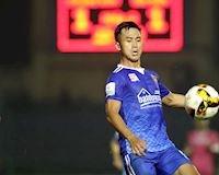 Gợi ý tiền đạo cho U23 Việt Nam chinh phục SEA Games