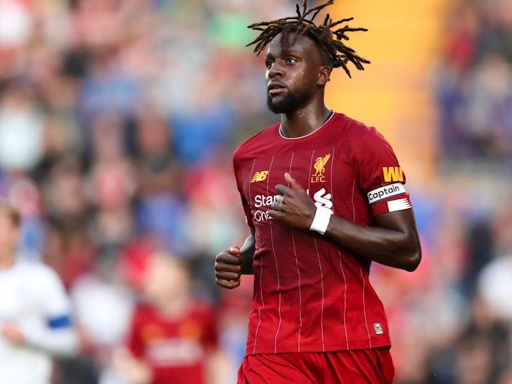 Nhan-dinh-Bradford-vs-Liverpool-Lay-trung-choi-da-anh-1