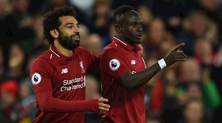 Nhan-dinh-Bradford-vs-Liverpool-Lay-trung-choi-da-anh-2