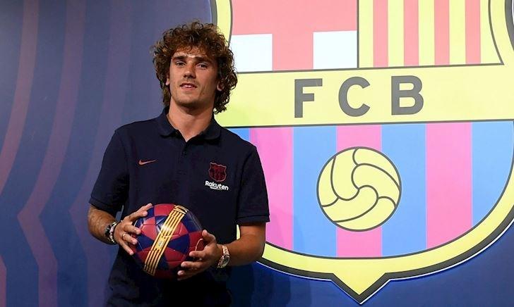 Bóng đá quốc tế ngày 14/7: Neymar chọc điên PSG; Barca là vua đốt tiền châu Âu