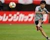 Video Clip: Messi Nhật phô diễn kỹ thuật khiến dàn sao Real 'lác mắt'