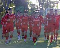 Bóng đá Việt Nam ngày 15/7: Tuyển Việt Nam đá xa nhà trận mở màn vòng loại World Cup 2022