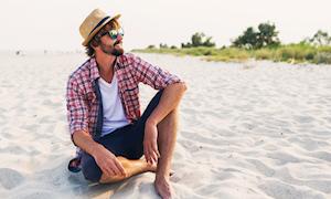 7 lý do tạo động lực giúp đàn ông mặc đẹp mỗi ngày