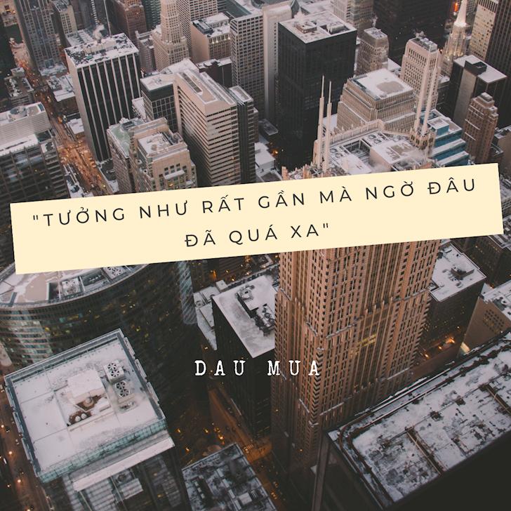 khong-phai-mr-siro-day-moi-la-nhung-bai-hat-anh-em-khong-duoc-nghe-khi-that-tinh-anh-5
